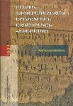 An Ethno-musilogical Collection opf Palou and It's Neghboring Areas by Petros Alahadoyan (In Armeniain) [2009]