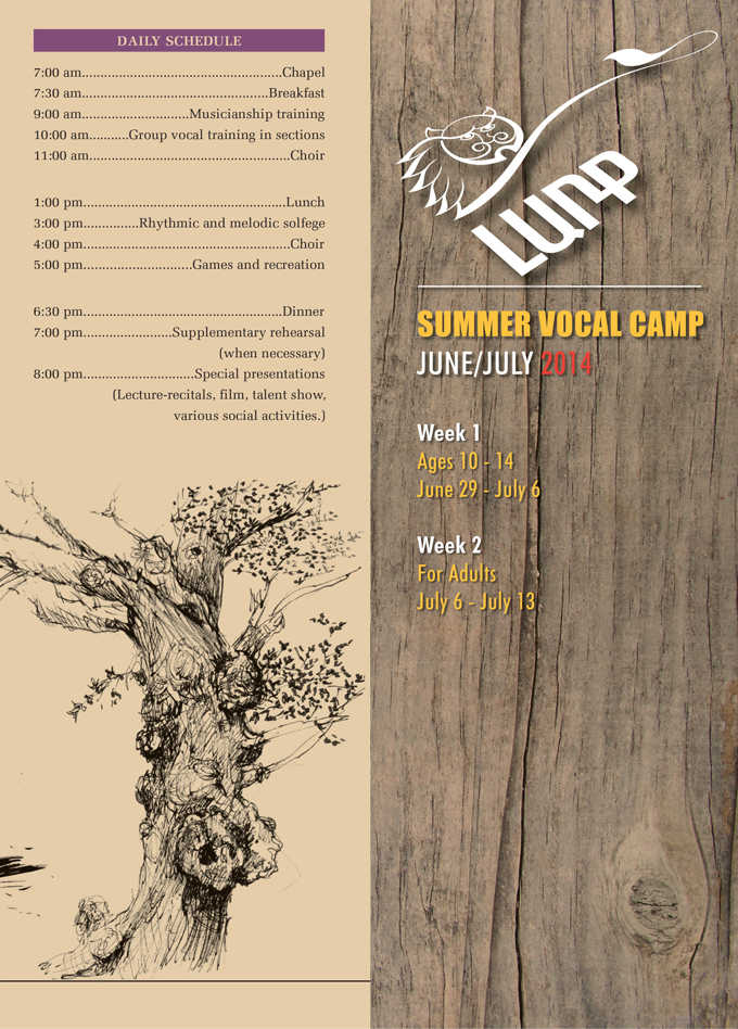Summer-Vocal-Camp